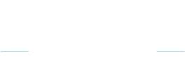 Историко-филологический факультет МГУ имени А.А.Кулешова