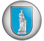 Эмблема факультета